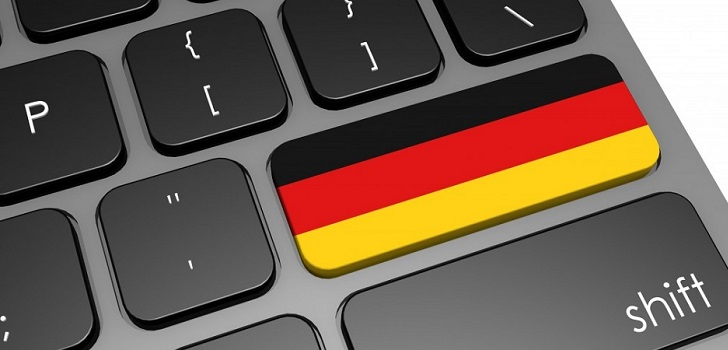 El e-mail márketing en Alemania