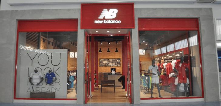 outlet new balance tijuana