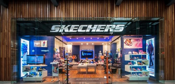 skechers peru precios