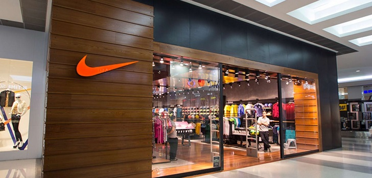 Kosciuszko Hábil Admisión  Compra > nike store plaza mayor lima- OFF 64% - deepapharma.com!