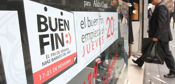 el black friday en latinoamerica