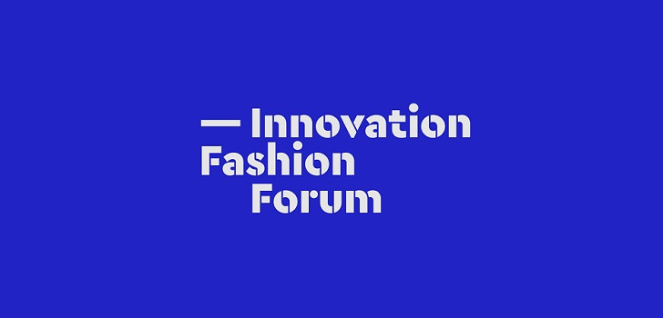 De El Tenedor a Worn Again y Hawkers: ADN emprendedor en Innovation Fashion Forum