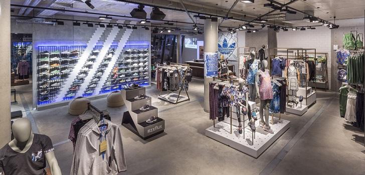 Noble libro de bolsillo Descortés  adidas store peru - Tienda Online de Zapatos, Ropa y Complementos de marca