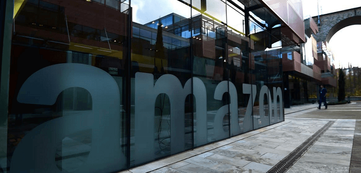 Amazon tantea compras en el 'brick' europeo tras hacerse con Whole Foods