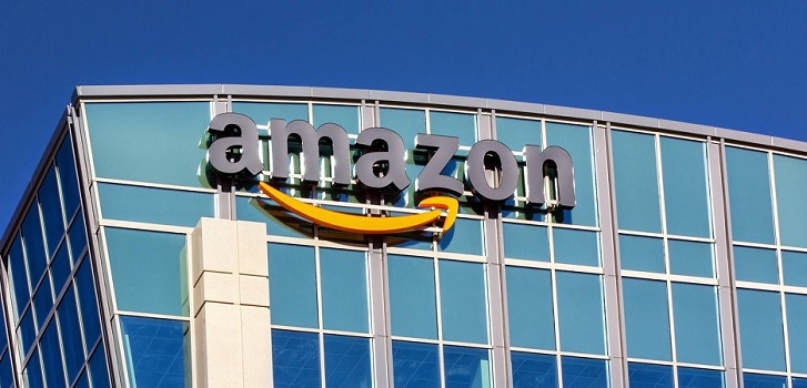 Amazon salta al 'brick' en India: toma el 5% de los grandes almacenes Shoppers Stop