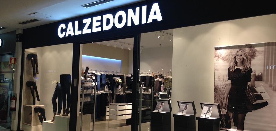 Noticias económicas de Calzedonia  db6a95729eb