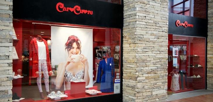 30c6d0c8e604 L Catterton vuelve a invertir en la moda latinoamericana: compra ...