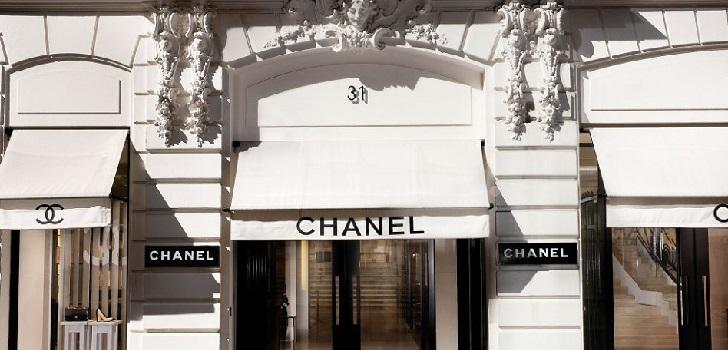 El lujo gana la carrera al fast fashion entre las marcas mejor valoradas
