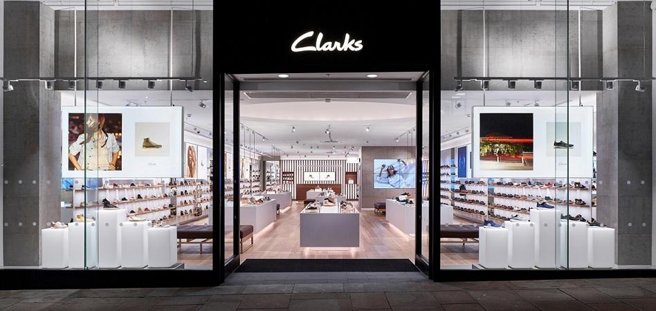 Noticias económicas de Clarks | Modaes Latinoamérica