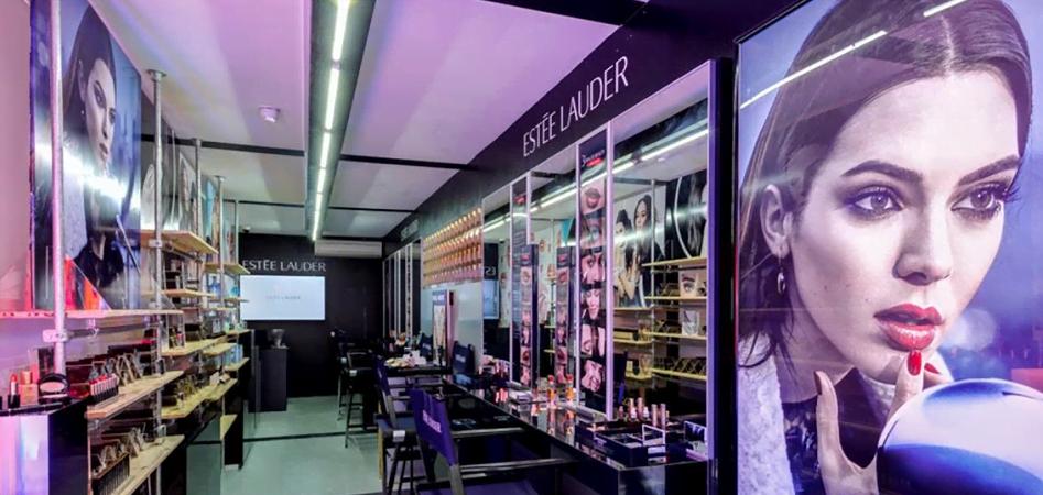 Estée Lauder a la conquista de la K-beauty: compra la coreana Have&Be - Modaes Latinoamérica