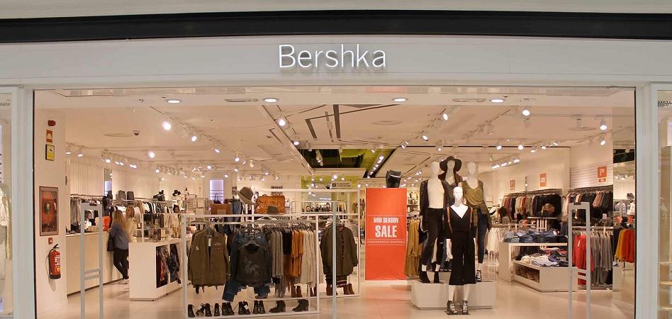 Las medidas de seguridad que pondrán las tiendas: Zara, Mango, Bershka...