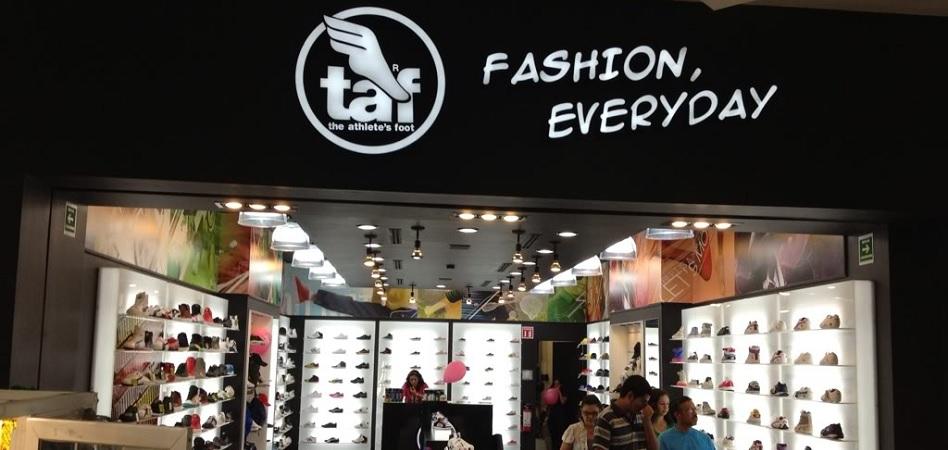 2521ceca9848 Resumen de la semana  De la compra de Tennix por parte de Grupo Axo ...