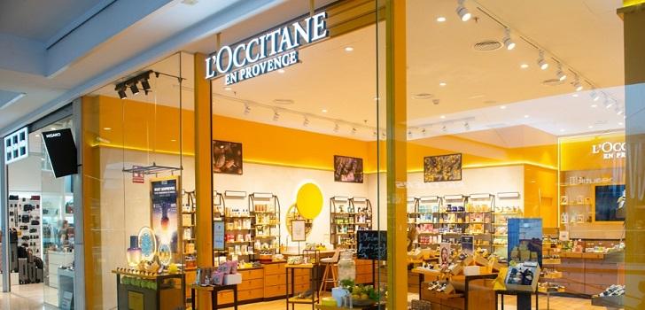 L'Occitane persigue al turista y abre en el Aeropuerto El Dorado de Bogotá