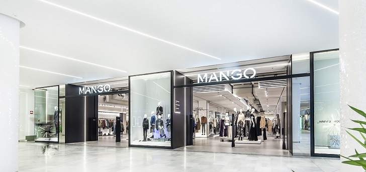 Mango strengthens in Colombia and lands in Manizales