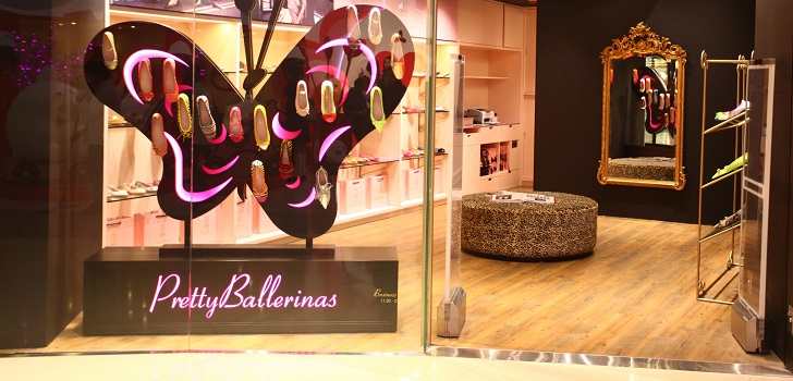 zapatos salomon en bogota colombia online replica qatar
