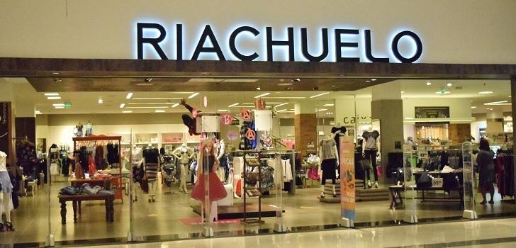 62b31b60f El dueño de Riachuelo se vuelve a disparar: duplica sus ganancias en 2018 y  crece