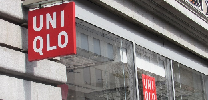 Uniqlo sigue los pasos de Inditex, H&M y Gap y aterriza en India