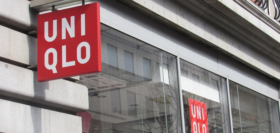 Uniqlo se alía con el hilador Toray para llevar el 'close the loop' a sus plumones