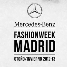 ¡Viva Mercedes-Benz Fashion Week Madrid!